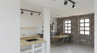 Blick_Küche-2.jpg