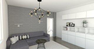 Gästezimmer-grau.jpg
