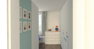 Kinderzimmer_Eingang.jpg