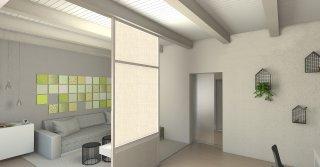 wohnzimmer_couch-ecke2-grau.jpg