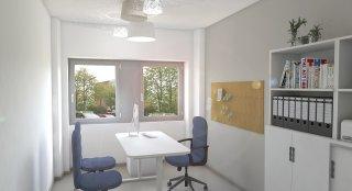 Büro1-1.jpg