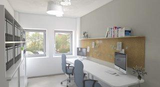 Büro2-1.jpg