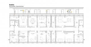 Wandabwicklung_Homepage-Gesamtgrundriss.jpg