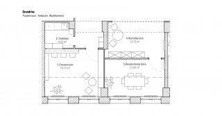 Wandabwicklung_Homepage-Pausenraum.jpg